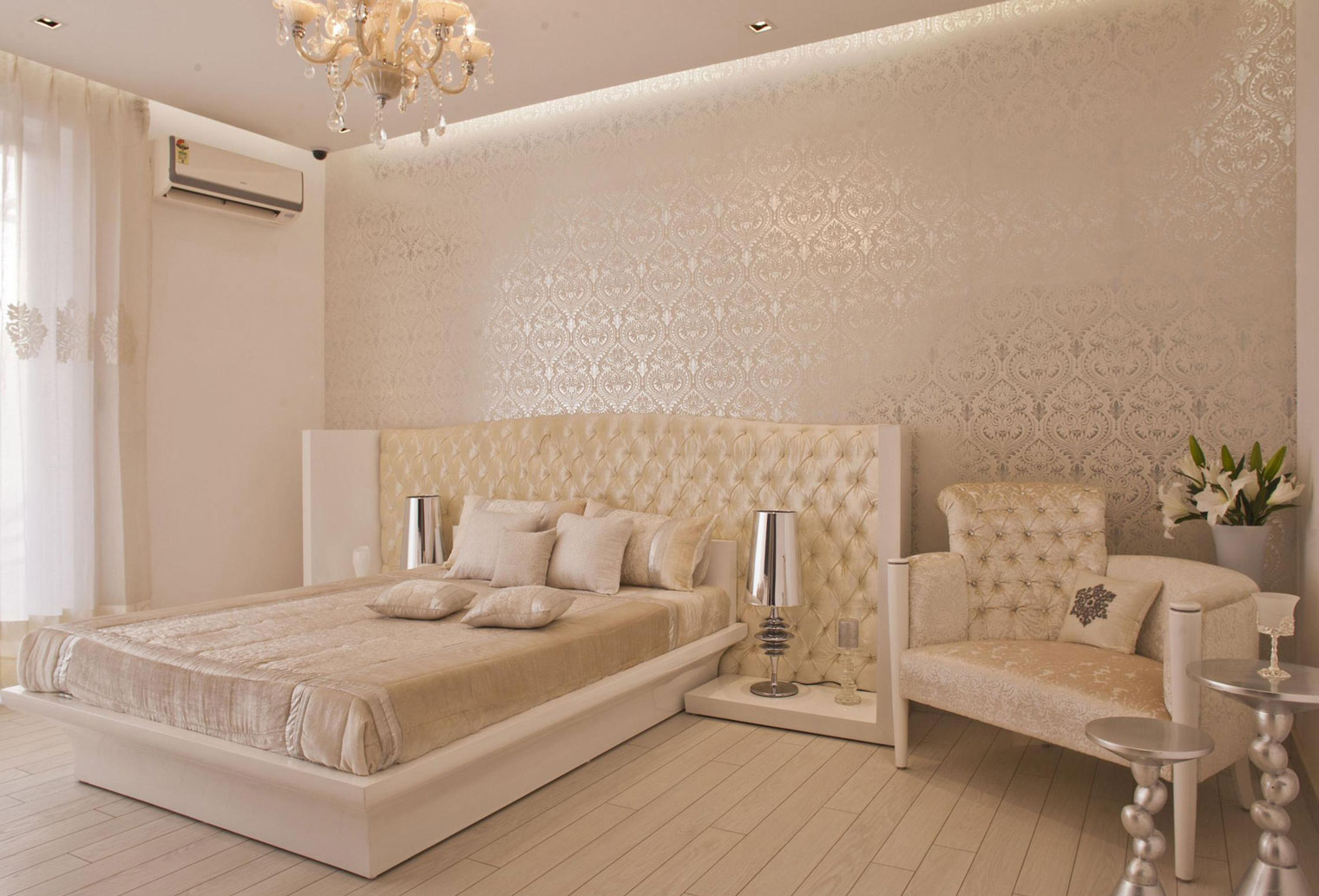 design cosmos architecture interiors